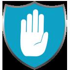 Individuelle Sicherheitskonzepte