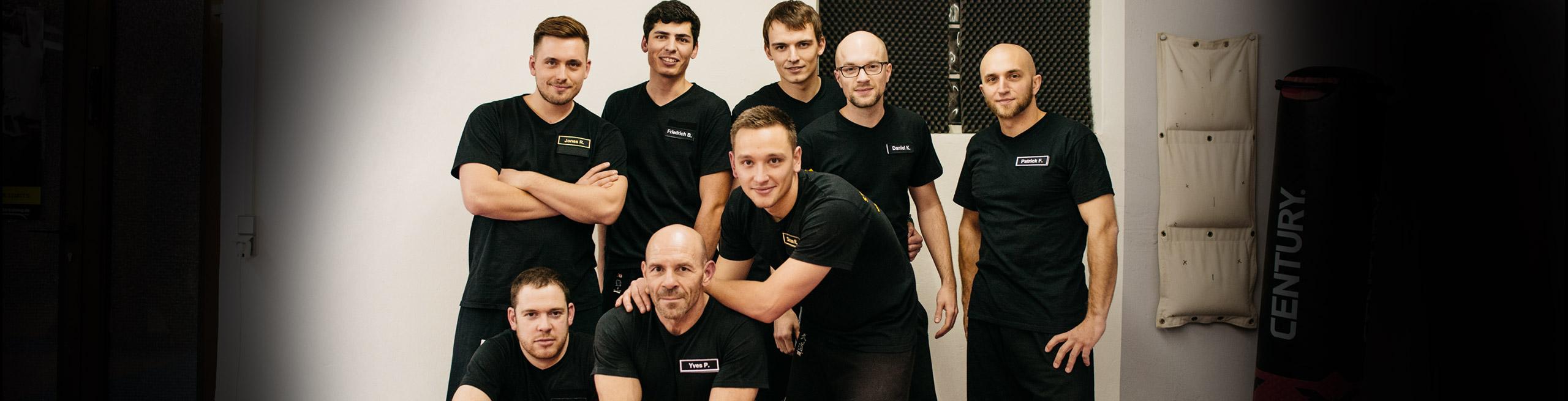 pskr-slider-team