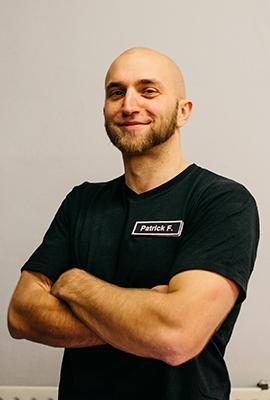team-pskr-patrick